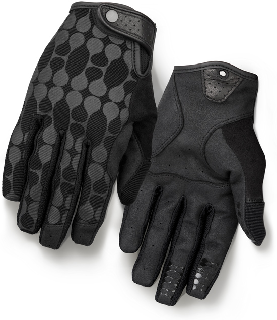 Giro H Pattern Gloves